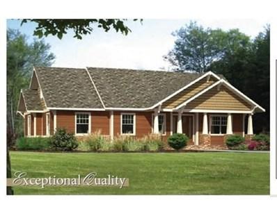 Lot 76 New Templeton Rd, Hubbardston, MA 01452 - MLS#: 72431425
