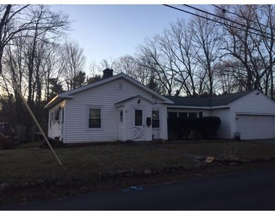 30 Spruce, Acton, MA 01720 - MLS#: 72431893
