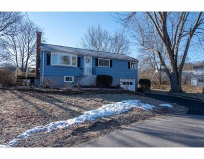 7 Indian Dr, Chelmsford, MA 01824 - MLS#: 72431989