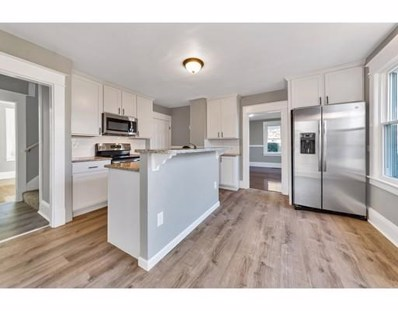351 Prospect Ave, West Springfield, MA 01089 - #: 72432380