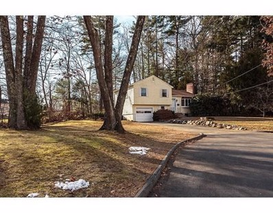 14 Independence Drive, Burlington, MA 01803 - MLS#: 72432386