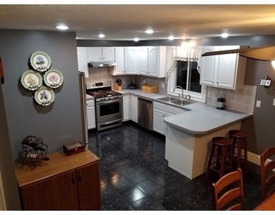 3205 Acushnet Ave UNIT 3205, New Bedford, MA 02745 - MLS#: 72432448