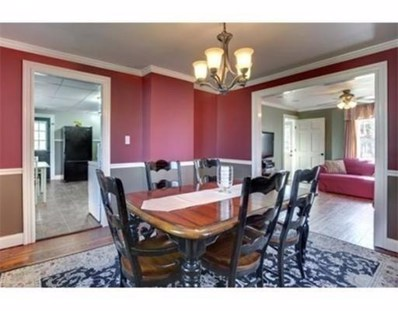 42 Butters Row, Wilmington, MA 01887 - MLS#: 72432484