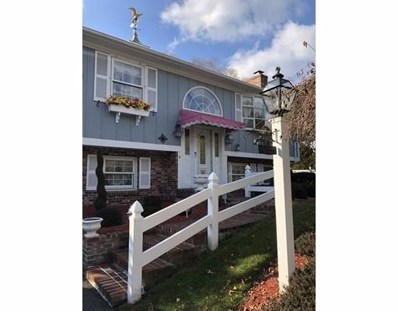 179 Slocum Rd., Dartmouth, MA 02747 - #: 72432594
