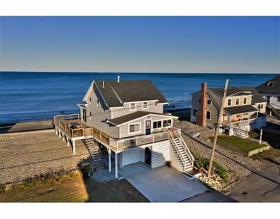 120 Oceanside Dr, Scituate, MA 02066 - MLS#: 72432633