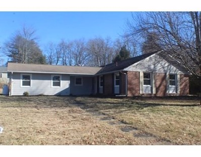 1 Linda Ln, Montague, MA 01376 - MLS#: 72433015
