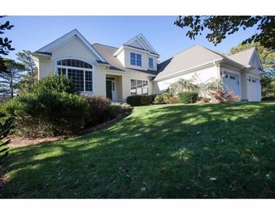 38 Great Kame, Plymouth, MA 02360 - MLS#: 72433582