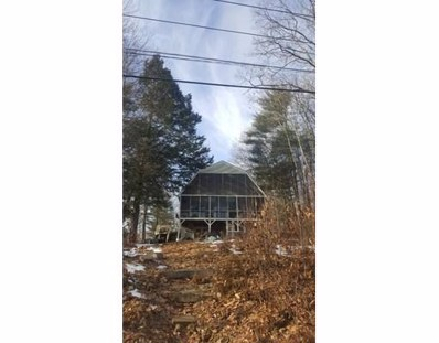 10 Lake View Dr, Ashburnham, MA 01430 - #: 72433752