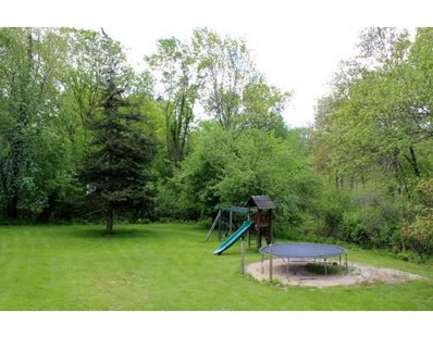 386 North Rd, Bedford, MA 01730 - MLS#: 72434050