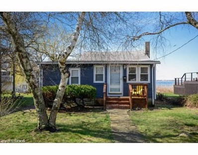 11 Bayview Ave, Fairhaven, MA 02719 - MLS#: 72434142