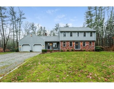 78 County St, Lakeville, MA 02347 - MLS#: 72434392