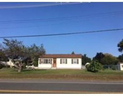 149 Whiting Farms Rd, Holyoke, MA 01040 - MLS#: 72435193