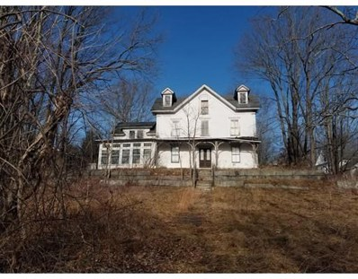 615 Mass Ave, Acton, MA 01720 - MLS#: 72435683