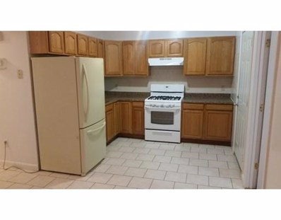 48-50 Manchester St UNIT 1, Lawrence, MA 01841 - #: 72436321