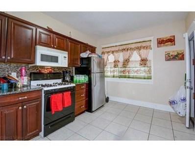 59 Goodale Rd UNIT 2A, Boston, MA 02126 - MLS#: 72436769