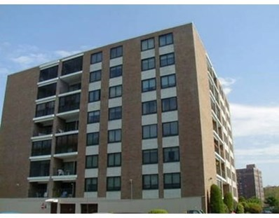 51 Melrose St UNIT 1F, Melrose, MA 02176 - MLS#: 72437221