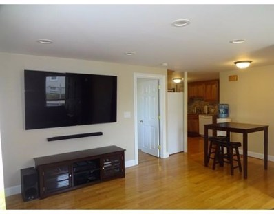 185 Linwood Ave UNIT 1, Melrose, MA 02176 - MLS#: 72437272