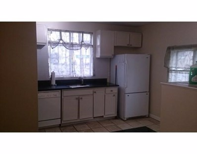 217-221 Highland Ave UNIT 2, Malden, MA 02148 - MLS#: 72437951