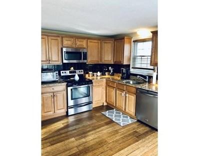 275 Pleasant St, Bridgewater, MA 02324 - MLS#: 72438436