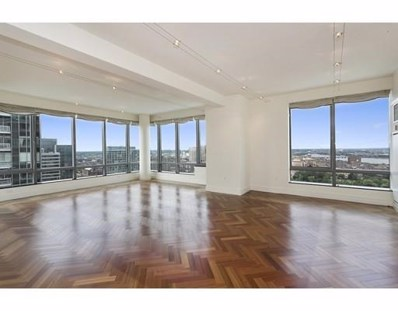 1 Avery UNIT 30B, Boston, MA 02111 - MLS#: 72438522