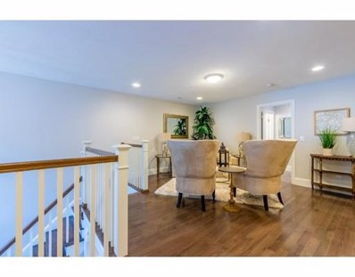 138 Brookview Road UNIT 0, Franklin, MA 02038 - #: 72438955