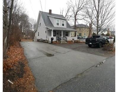 68 Cox St, Hudson, MA 01749 - #: 72439209