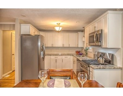 119 South Branch Pkwy, Springfield, MA 01118 - MLS#: 72439533