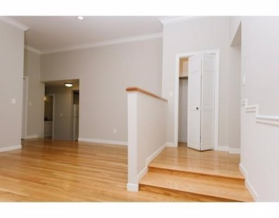 743 East Fourth UNIT 102, Boston, MA 02127 - MLS#: 72439535