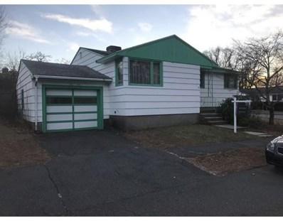 71 Commonwealth Rd, Lynn, MA 01904 - MLS#: 72439650