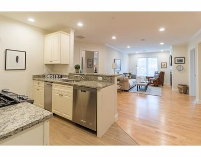 463 Rutherford Ave UNIT 403, Boston, MA 02129 - #: 72439740
