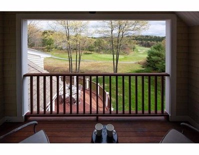 30 Chipping Hill, Plymouth, MA 02360 - MLS#: 72439801