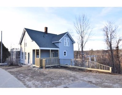1030 Main St, Athol, MA 01331 - MLS#: 72440846