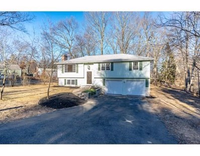 27 Brookside Dr, West Springfield, MA 01089 - #: 72440891