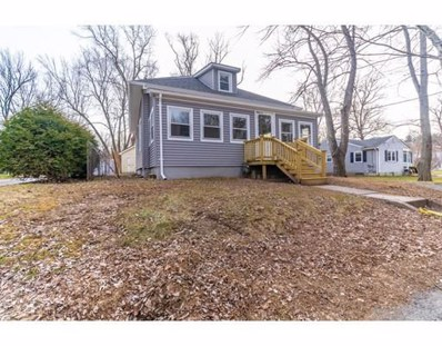 56 Bacon Ave, West Springfield, MA 01089 - #: 72440896