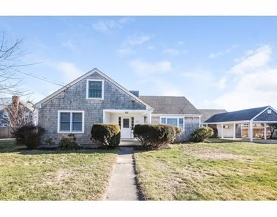 14 Harbor Road, Barnstable, MA 02601 - #: 72441767