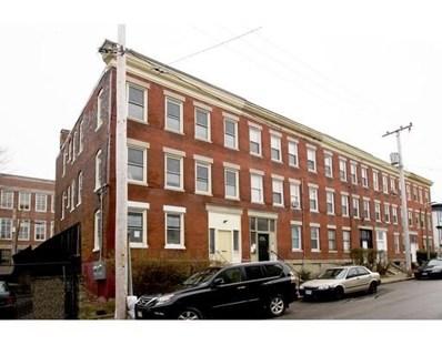 2 Fernboro St UNIT 2, Boston, MA 02121 - MLS#: 72441928