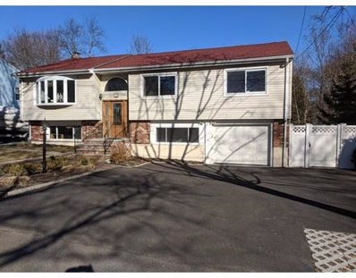 58 Bayview Rd, Marblehead, MA 01945 - MLS#: 72442062