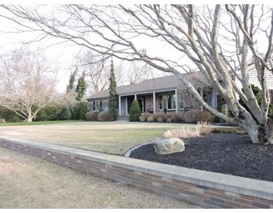 7 Long Rd., Fairhaven, MA 02719 - MLS#: 72442416