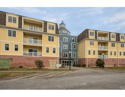 2 Arden Mills Way UNIT 2206, Fitchburg, MA 01420 - MLS#: 72443799