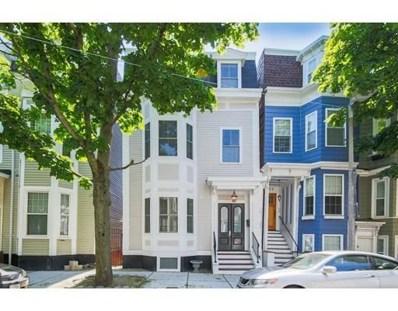 437 W 4TH St, Boston, MA 02127 - #: 72444928