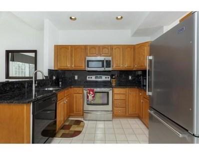 1200 Salem Street UNIT 188, Lynnfield, MA 01940 - MLS#: 72445025