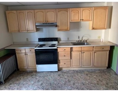 96 Curtis Ave UNIT 96, Quincy, MA 02169 - #: 72445271