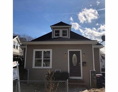 1185 Salem Street, Malden, MA 02148 - MLS#: 72446089
