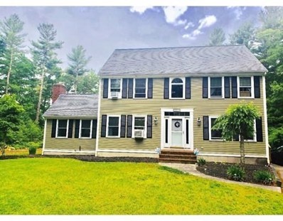 755 Mill Street, Marion, MA 02738 - #: 72446762