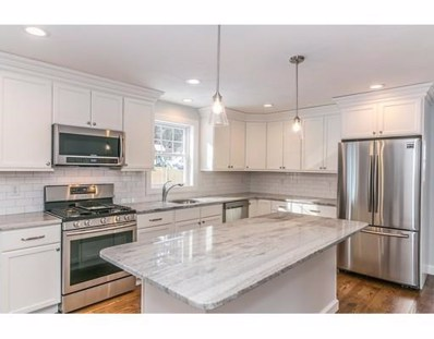 44 Bridge, Westford, MA 01886 - MLS#: 72450209