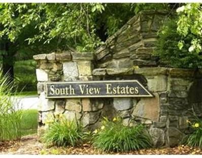 34 South View Drive UNIT 34, Southwick, MA 01077 - MLS#: 72450534