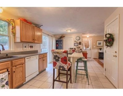 68 Aldrich Road, Wilmington, MA 01887 - MLS#: 72451522