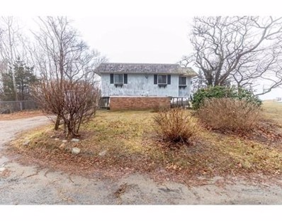 6 Shore Dr, Plymouth, MA 02360 - #: 72452122
