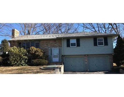 78 Norton Dr, Norwood, MA 02062 - #: 72452893