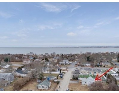 16 Grape, Fairhaven, MA 02719 - MLS#: 72452946